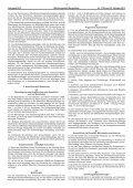 ner egion. - Gemeinde Baiersbronn - Page 3