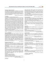 Vereinsnachrichten 260713.pub - Gemeinde Bisingen