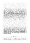 Kant, Barthes und die Festigkeit des Buchstabens - Freie Universität ... - Page 2