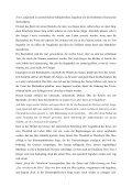 Kant, Barthes und die Festigkeit des Buchstabens - Freie Universität ... - Page 3