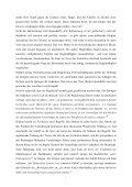 Kant, Barthes und die Festigkeit des Buchstabens - Freie Universität ... - Page 4