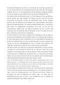 Kant, Barthes und die Festigkeit des Buchstabens - Freie Universität ... - Page 5