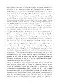 Kant, Barthes und die Festigkeit des Buchstabens - Freie Universität ... - Page 6