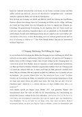 Kant, Barthes und die Festigkeit des Buchstabens - Freie Universität ... - Page 7