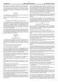 ner egion. - Gemeinde Baiersbronn - Page 6