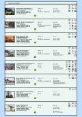 in der PDF Datei - Gemeinde Ganderkesee - Page 2