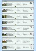 in der PDF Datei - Gemeinde Ganderkesee - Page 3