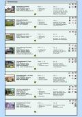 in der PDF Datei - Gemeinde Ganderkesee - Page 4
