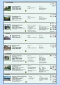 in der PDF Datei - Gemeinde Ganderkesee - Page 5