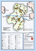 in der PDF Datei - Gemeinde Ganderkesee - Page 6