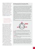 Widerstände und Störungen - Gemeindekolleg der VELKD - Page 5