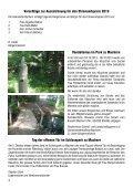 Amtsblatt Nr. 228 November 2013 - Gemeinde Machern - Seite 4
