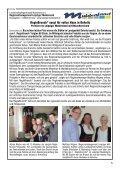 Amtsblatt Nr. 228 November 2013 - Gemeinde Machern - Seite 5