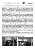Amtsblatt Nr. 228 November 2013 - Gemeinde Machern - Seite 6