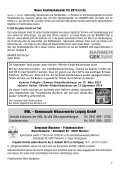 Amtsblatt Nr. 228 November 2013 - Gemeinde Machern - Seite 7