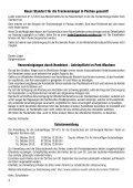 Amtsblatt Nr. 226 September 2013 - Gemeinde Machern - Page 4