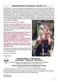 Amtsblatt Nr. 226 September 2013 - Gemeinde Machern - Page 5