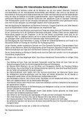 Amtsblatt Nr. 226 September 2013 - Gemeinde Machern - Page 6