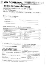 Scanned Document - Gemini BV