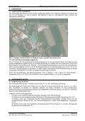 BPlanVorentw18062013Begruendakt.pdf - Stadt Germering - Page 3