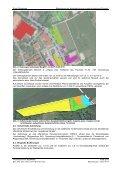 BPlanVorentw18062013Begruendakt.pdf - Stadt Germering - Page 4