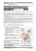 BPlanVorentw18062013Begruendakt.pdf - Stadt Germering - Page 5