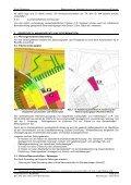 BPlanVorentw18062013Begruendakt.pdf - Stadt Germering - Page 6