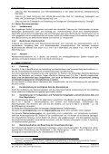BPlanVorentw18062013Begruendakt.pdf - Stadt Germering - Page 7