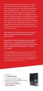 flyer_janz-dhm.pdf - Page 2