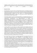 China_Womens_News_Deutsch - Page 2