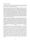 China_Womens_News_Deutsch - Page 3