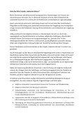 Erforschung der mittelneolithischen Kreisgrabenanlagen Die ... - Page 4