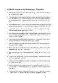 Schriftenverzeichnis - Fachbereich Geschichts - Freie Universität ... - Page 3