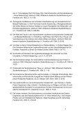 Schriftenverzeichnis - Fachbereich Geschichts - Freie Universität ... - Page 6