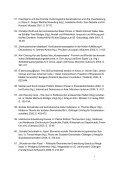 Schriftenverzeichnis - Fachbereich Geschichts - Freie Universität ... - Page 7