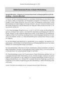 Infodienst Gesundheitsförderung Nr. 6/2013 (PDF; 187 KB) - Page 3