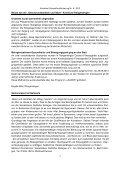 Infodienst Gesundheitsförderung Nr. 6/2013 (PDF; 187 KB) - Page 4