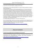 Infodienst Gesundheitsförderung Nr. 6/2013 (PDF; 187 KB) - Page 5