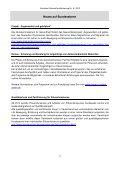 Infodienst Gesundheitsförderung Nr. 6/2013 (PDF; 187 KB) - Page 6