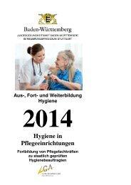 Veranstaltungsprogramm (PDF, 253 KB)