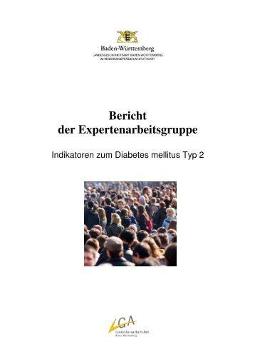 Download (PDF;199KB