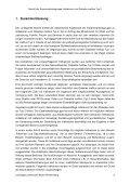 Download (PDF;199KB - Page 7