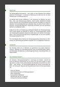 Versorgungsmanagement: Anwendung und Evidenz« - Seite 2