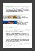Versorgungsmanagement: Anwendung und Evidenz« - Seite 4