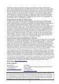 Was ist natürliches Mineralwasser? - Verband Schweizerischer ... - Page 2