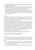 Was ist natürliches Mineralwasser? - Verband Schweizerischer ... - Page 4