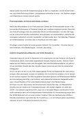 Was ist natürliches Mineralwasser? - Verband Schweizerischer ... - Page 6