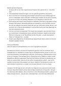 Was ist natürliches Mineralwasser? - Verband Schweizerischer ... - Page 7