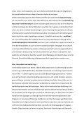 """Expertise """"Gesundheitliche Chancengleichheit im Alter ... - Page 7"""