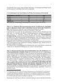 Inklusionsentwicklung in Deutschland - Page 3